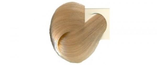 10.1, 10A Super Light Ash Blond (AC)
