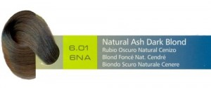 6.11, 6A Natural Ash Dark Blond (AC)