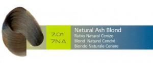 7.01, 7NA Natural Ash Blond (AC)