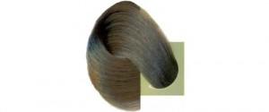 7.11, 7A Natural Ash Blond (AC)