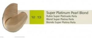 12.13, Super Platinum Pearl Blond (AC)