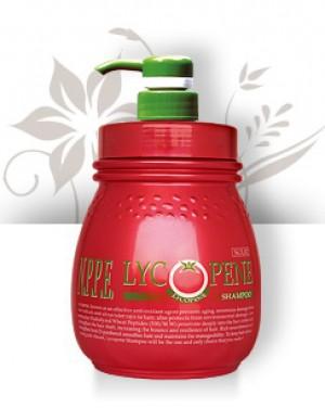 NPPE Lycopene Shampoo 1000mL