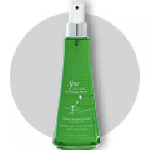 Shaan Honq SPA Soothing Spray