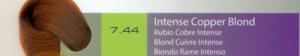 7.44, 7CC Intense Copper Blond (AC)