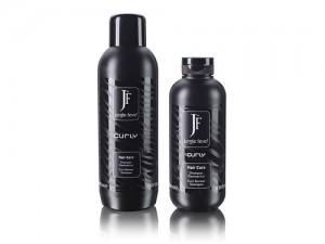 Curly Shampoo 350ml