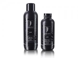Lix Shampoo 350ml