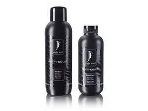 Nutri-Color Shampoo 350ml