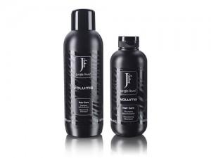 Volume Shampoo 350ml