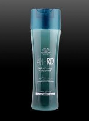 SH-RD Nutra Therapy Conditioner 480mL