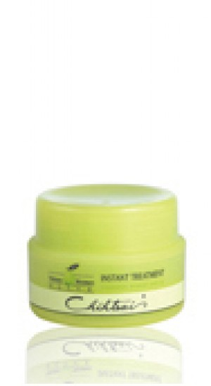 Olive Instant Treatment 150mL