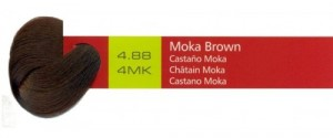 4.88, 4MK Moka Brown (AC)