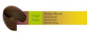 7.32, 7GV Beige Blond (AC)