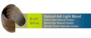 8.01, 8NA Natural Ash Light Blond (AC)