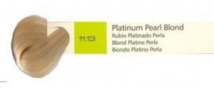 11.13, Platinum Pearl Blond (AC)