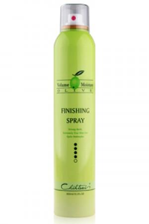 Olive Finishing Spray 300ml