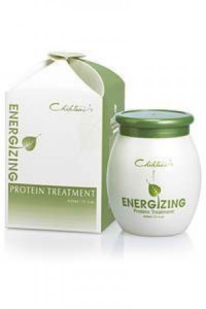 Energizing Protein Treatment 630ml
