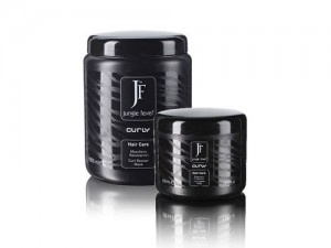 Curly Mask 500ml