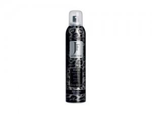 Wild Fix Styling Spray No Gas 300ml