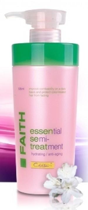 Chihtsai FAITH Essential Semi Treatment 535mL